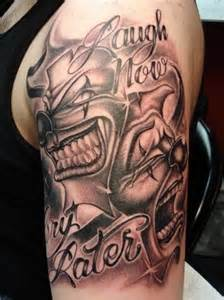 tattooan cool design unique tattoos pictures fashion gallery