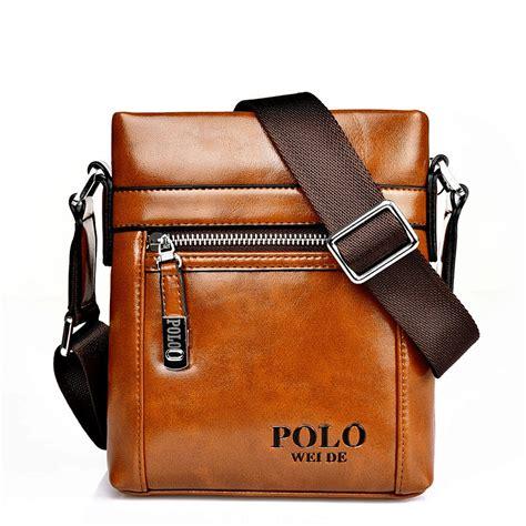 Tidog Business Handbag Mens Bags Leisure Shoulder Briefcase T genuine leather cowhide shoulder leisure men s bag