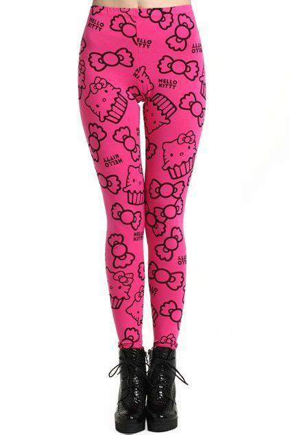 pink patterned tights 30 productos que parar 225 n el coraz 243 n de las amantes de