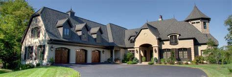 Luxury Homes In Louisville Ky Louisville Luxury Homes Louisville New Homes Lenihan Sotheby S