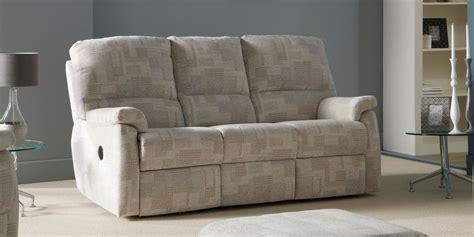 plan fabric leather sofas  plan furniture leather