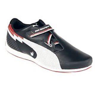 evospeed mid bmw f1 motor sports shoes best deals
