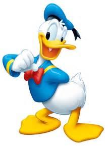 donald duck donald duck photo 37188295 fanpop