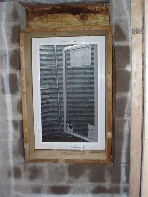egress basement window egress windows egress basement windows mc home improvement rochester ny