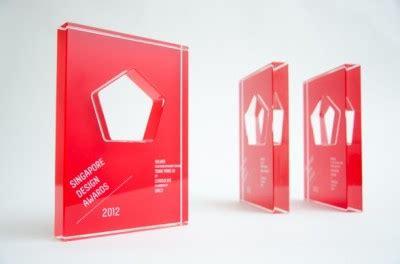 indonesia furniture design award 2015 consulus wins 3 awards at the singapore design awards 2012