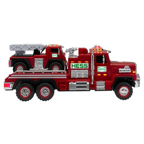 push pull turn truck to the rescue books 2015 hess truck and ladder rescue indiana chronicle