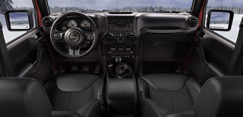new jeep wrangler 2017 interior people who hang arms of the window why cars