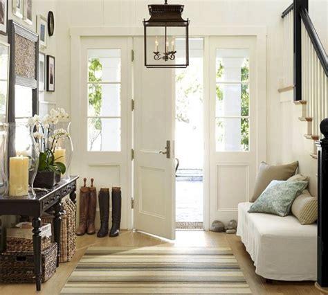 incredible small entryway design ideas decoredo