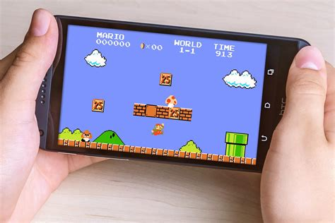 best games android the best android games available in the google play store