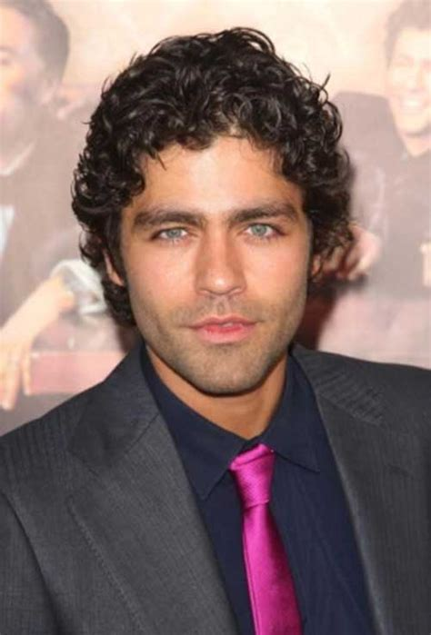 curly hair men actors male celebrities with curly hair mens hairstyles 2018