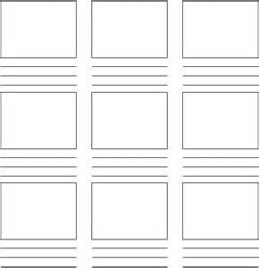 literacymethods storyboards