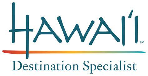 of hawaii logo about us hawaii vacation 4 u travel agency