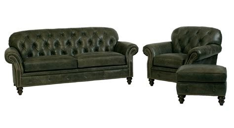 smith brothers sofa reviews smith brothers leather sofa reviews home ideas