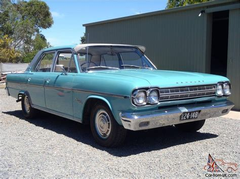 1966 Rambler Car Pixshark Com Images Galleries
