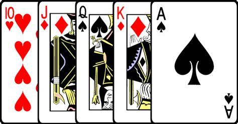 full house or straight texas hold em poker hands explained what do the hands mean in texas hold em poker