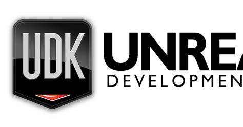 tutorial udk 2014 tutorial udk programa videojuegos