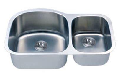 c tech sinks distributors c tech i linea imperiale massilia li 100 m double bowl