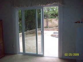 sliding glass door sliding glass french doors viewing gallery