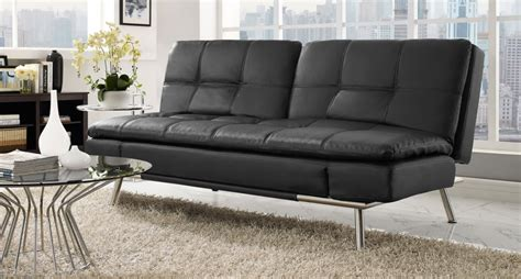 serta matrix convertible sofa serta convertible sofa sofa the honoroak