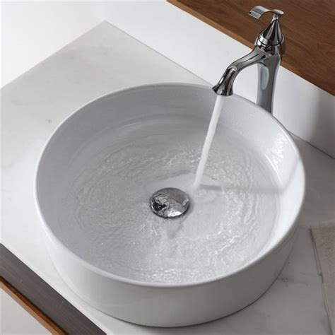 wash basin bathroom sink sink porcelain sinks bathroom basin wash basin vessel sink in bathroom sinks from home