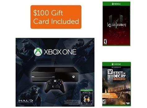 Dell Gift Card Promo - xbox gift card dell xbox live code generator
