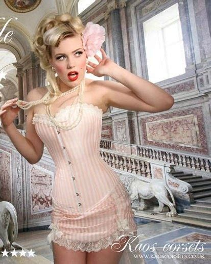 Kaos Burn Your Bra 17 Best Images About Corsets On Different
