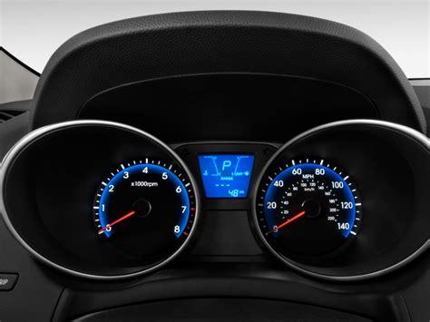 Hyundai Sonata Hybrid Gas Mileage by Green Car Reports 2013 Hyundai Sonata Hybrid Gas Mileage