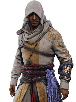 hoods haircutgame best 25 assassins creed 1 ideas on pinterest assassin s