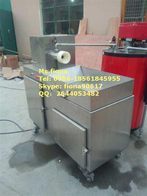 automatic sausage peeler sausage peeling machine buy