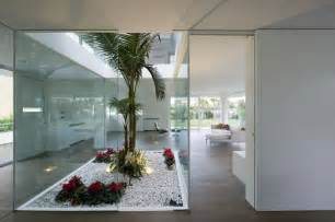 cre 225 un jard 237 n interior en tu hogar mundo club house jardines de interior una opci 243 n