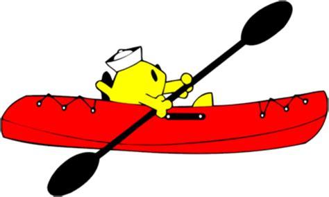 kayak clipart image kayak christart