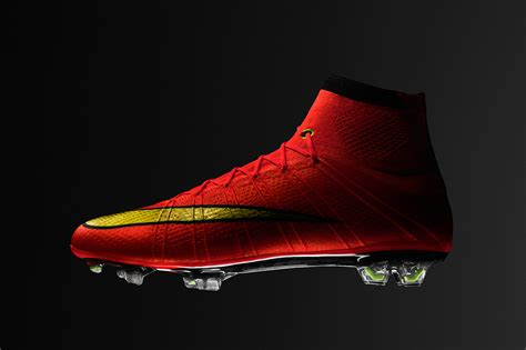 top 10 football shoes best football boots of all time top 10 page 8 of 10