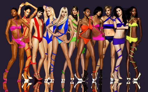 america s next top model season cycle winners pictures americas next top model contestants cycle 9