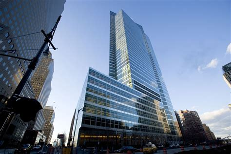 claspbasn jp chicago headquarters address