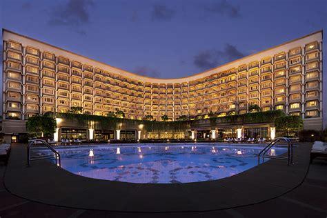 in hotel 5 hotel in new delhi taj palace new delhi