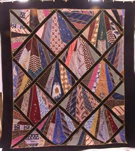 outdoors briefs quilt patterns made from men s shirts