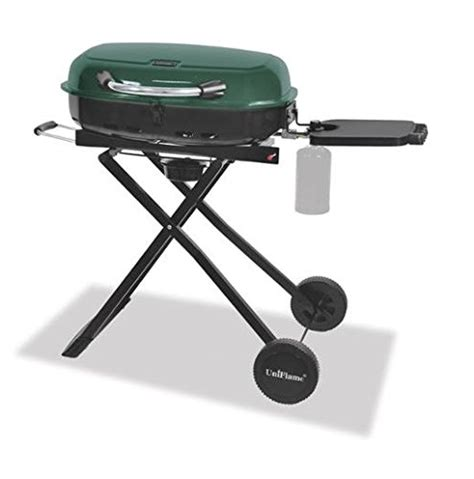 rite aid home design portable gas grill aid home design portable gas grill uniflame portable gas