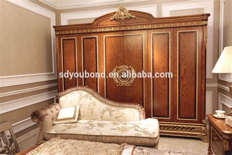 handcrafted wood bedroom furniture 2015 0062 youbond classical luxury handmade italian style
