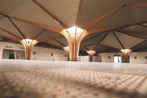de coene stoel 42 best de coene images on pinterest design interiors