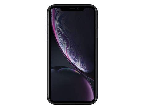 apple iphone xr 256 gb schwarz kaufen im gravis shop autorisierter apple h 228 ndler