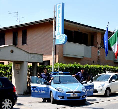 polizia di stato rinnovo porto d armi polizia di stato questure sul web siena