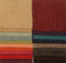 Where To Buy Beautiful Curtains Curtain Material Fabric Ebay