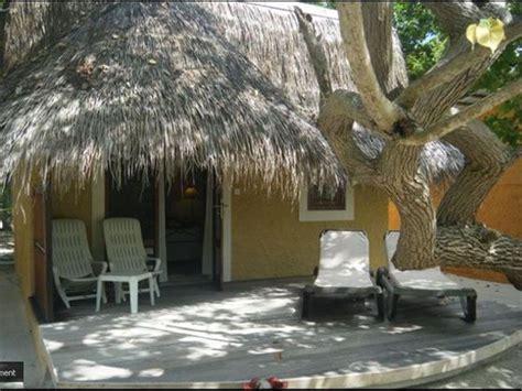 kuredu garden bungalow kuredu island resort spa maldives book now with