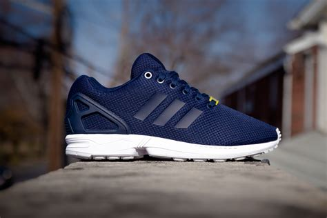 Adidas Zx Flux adidas zx flux 2014 release reminder page 4 of