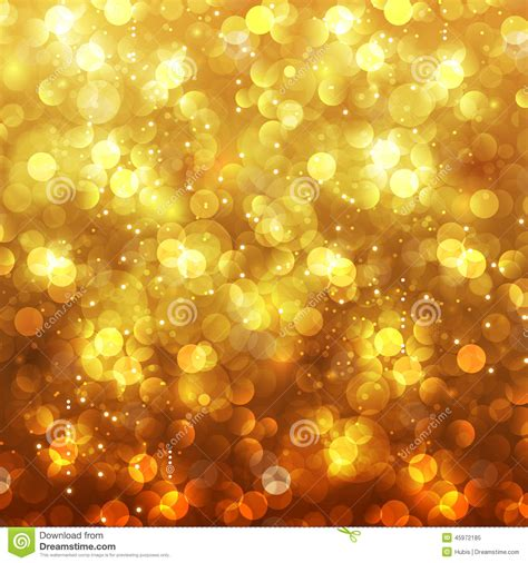 new year food background festive new year backgrounds festival collections