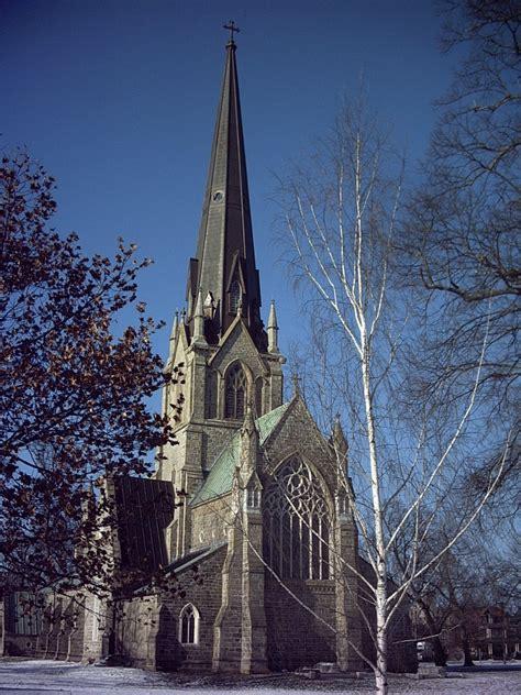 origin of church of christ