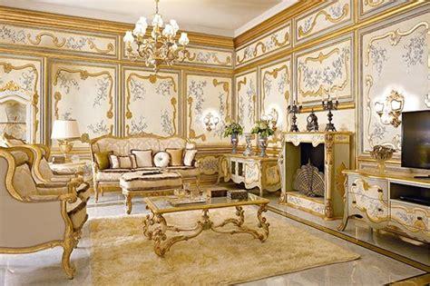 italian living room luxury italian living by gimo traditional living room