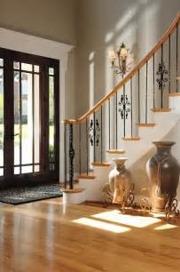Colors for a small foyer best colors for entry foyers