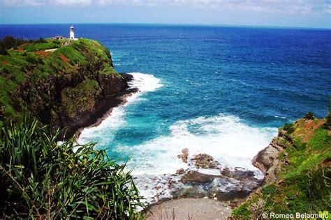 kauai roadside stops hawaii trip kauai kauai
