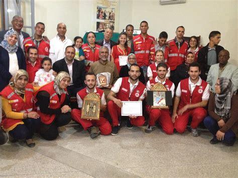 www crfirenze it diario progetto di formazione in marocco croce rossa